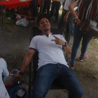 RFL Blood Donation Programme 2076