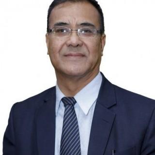 नेपाल क्लियरिङ्ग हाउसको सञ्चालकमा रिलायन्स फाइनान्स लिमिटेडका डेपुटी प्रमुख कार्यकारी अधिकृत समाज प्रकाश श्रेष्ठ नियुक्त ।