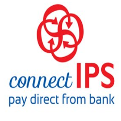 Connect IPS E-payment