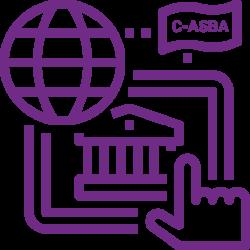 C-ASBA